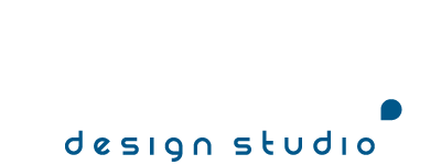 Click Design Studio
